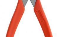 Xuron-410HS-Stainless-Steel-Shear-2.jpg