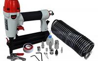 PowRyte-Basic-103151-18-Gauge-2-in-1-Air-Brad-Nailer-Narrow-Crown-Stapler-with-12pc-Starter-Kit-24.jpg