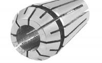 Stainless-Steel-8mm-7mm-Clamping-Range-ER16-Spring-Collet-Chuck-49.jpg