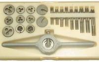 30-Pc-Mini-Metric-Tap-and-Die-Set-35.jpg