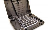 8pc-Flexible-Combination-Ratchet-Spanner-Wrench-Set-Metric-8mm-19mm-TE495-3.jpg