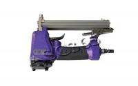 Pneumatic-Staples-Machine-Upholstery-Stapling-Tool-Air-Stapler-1-2-100-Gauge-Brad-260202-26.jpg