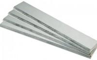 Steelex-D3690-6-Inch-Jointer-Knives-for-Shop-Fox-W1755-Set-4-Piece-17.jpg