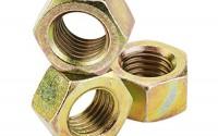 Timberline-Fasteners-Grade-8-Nut-Yellow-Zinc-3-8-24-10-lb-Box-40.jpg