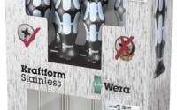 Wera-Stainless-Steel-Screwdriver-Set-6-Pieces-47.jpg