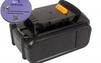 3000mAh-Battery-for-Dewalt-DCF883L2-DCF885-DCF885B-DCF885C2-4.jpg