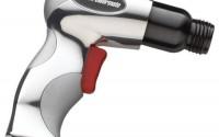 Coleman-Powermate-024-0075CT-Air-Hammer-with-4-Chisels-by-Coleman-Powermate-35.jpg