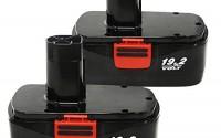 Enegitech-Battery-for-Craftsman-DieHard-C3-19-2V-XCP-2-0Ah-High-Capacity-11375-11045-Cordless-Power-Tools-2-Pack-28.jpg