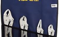 IRWIN-Tools-VISE-GRIP-Locking-Pliers-Original-4-Piece-Set-71-12.jpg