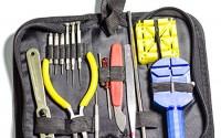Professional-Wrist-Watch-Repair-Tool-Kit-Case-Opener-Spring-Bar-Tool-Set-a-Hammer-Open-Watch-Backs-Change-Bands-22.jpg