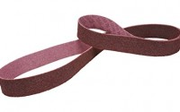 Scotch-Brite-Surface-Conditioning-Low-Stretch-Belt-1-2-in-x-24-in-A-MED-20-Belts-Pack-of-20-20.jpg