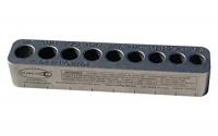 V-Drill-Guide-Standard-sizes-3-8-to-1-2-3.jpg
