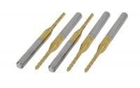 uxcell-1-4mmx8-5mm-TiN-Coated-Engraving-Cutter-PCB-CNC-Drill-Bits-5pcs-48.jpg