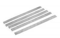 uxcell-Turning-Parting-Milling-Lathe-HSS-Tool-Bit-Silver-Tone-2x12x200mm-5pcs-10.jpg
