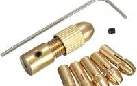 0-5-3mm-Small-Electric-Drill-Bit-Collet-Micro-Twist-Drill-Chuck-Set-Tool-8pcs-16.jpg