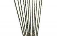144-Pcs-Saw-Blades-Jewelers-Metal-Cutting-Tools-Size-5-5.jpg