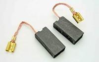 Carbon-Brushes-Hilti-Hammer-Drill-TE-74-TE-75-TE-76-TE-704-TE-705-DD100-H1-29.jpg