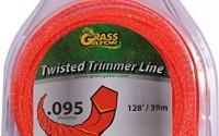 Grass-Gator-Z5095-Zip-String-Trimmer-Line-Pro-Small-Donut-128-Feet-x-095-11.jpg