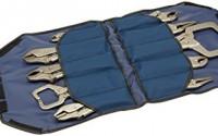 IRWIN-Tools-VISE-GRIP-Locking-Pliers-Set-Original-10-Piece-1078KB-49.jpg