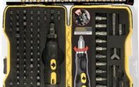 Performance-Tool-W1719-Ratcheting-Bit-Driver-Set-101-Piece-by-Performance-Tool-14.jpg