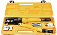 16-Ton-Hydraulic-Wire-RBT437612-Crimper-Crimping-Tool-Battery-Cable-Lug-Terminal-11-Dies-New-16.jpg