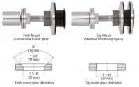 CRL-Polished-Stainless-Steel-Finish-Swivel-Combination-Fastener-for-3-8-to-5-8-Glass-2.jpg