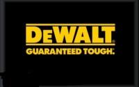 DeWALT-D51180-Type-1-Palm-Nailer-O-Ring-Replacement-Kit-30.jpg