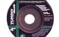 Dp-Masonry-Grinding-Wheel-4-1-2-45.jpg