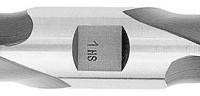 Drill-America-DWCT15B-HSS-2-Flute-Double-End-Ball-End-Mill-5-32-x-3-16-43.jpg