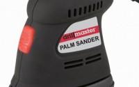 Drill-Master-Palm-Detail-Sander-18.jpg