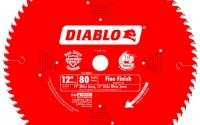 Freud-D1280X-Diablo-12-Inch-80-Tooth-ATB-Crosscutting-Saw-Blade-with-1-Inch-Arbor-36.jpg