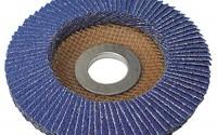 IVY-Classic-42221-Flex-Abrasive-7-Inch-x-7-8-Inch-120-Grit-Fine-Zirconia-Flap-Disc-Type-29-1-Piece-41.jpg