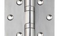 Jako-4-Ball-Bearing-Full-Mortise-Hinge-630-Stainless-Steel-47.jpg