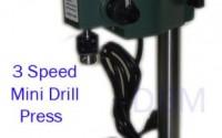 Mini-Drill-Bench-Press-Jeweler-Hobby-8500-RPM-3-Speeds-31.jpg