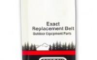 Oregon-75-980-Replacement-Belt-for-Toro-37-9080-3-8-inch-x-29-5-8-inch-27.jpg