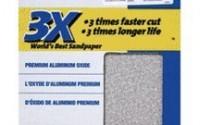 Sanding-Sandpaper-9X11-3X-SANDSHEET-150-GRIT-SANDPAPER-100-PK-Misc-Misc-14.jpg