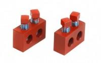 Spring-Repair-Blocks-Red-Part-GDH-REDBLOCK-Spring-Spreader-Tool-3.jpg