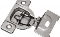 Stanley-National-Hardware-BB8181-Cabinet-Hinges-in-Plain-Steel-41.jpg