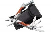 Szco-Supplies-Multipurpose-Pocket-Tool-11.jpg