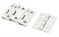 1-5-x-1-Folding-Furniture-Cupboard-Closet-Door-Butt-Hinge-4pcs-35.jpg