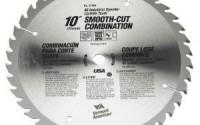 10-40T-Smooth-Cut-Carbide-Circular-Saw-Blade-37.jpg