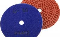 4-DAMO-Wet-Diamond-Polishing-Pad-Grit-50-for-Granite-Polish-Concrete-Polisher-Countertop-22.jpg