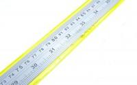 900mm-Steel-Ruler-Stainless-Steel-Rule-DIY-Tool-Builders-Brand-40.jpg