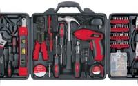 Apollo-Precision-Tools-DT0738-Household-Tool-Kit-161-Piece-11.jpg