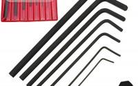 Lelinta-7-Piece-Mini-Micro-Hexagon-Hex-Allen-Key-Set-Wrench-Screwdriver-Tool-Kit-31.jpg