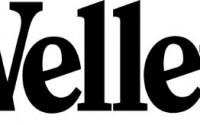 WELLER-ETU-TIP-SOLDERING-PENCIL-FLAT-0-015IN-1-piece-22.jpg