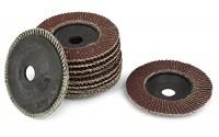 4-inch-x-5-8-inch-Sanding-Flap-Disc-Grinding-Wheel-320-Grit-10-Pcs-42.jpg