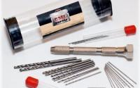 CML-Supply-Mini-Micro-Drill-Bit-Set-and-Pin-Vise-Chuck-31-pcs-3.jpg