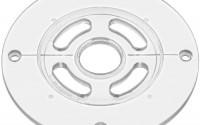 DEWALT-DNP613-Round-Sub-Base-for-Compact-Router-3.jpg