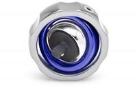 GearWrench-81027-1-4-Drive-Gimbal-Ratchet-14.jpg